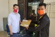 Himpunan Pemuda dan Mahasiswa Nias Surati Pemko Siantar