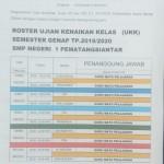 IMG_20200603_202751
