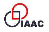 Sarat Potensi Korupsi, IAAC Minta Program Pelatihan Kartu Prakerja Dievaluasi