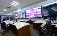 Lima Arahan Presiden terkait Penerapan Adaptasi Kebiasaan Baru