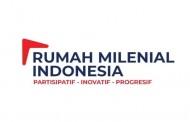 Riau Peringkat Tertinggi Kesembuhan Covid-19, RMI Apresiasi Gubernur dan Tenaga Kesehatan Riau