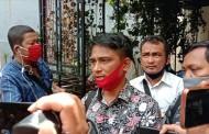 Wali Kota Siantar Tidak Hadir Pada Sidang Perdana Gugatan Class Action Warga Gang Demak