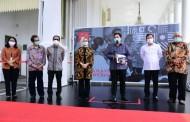 Uji Klinis Vaksin Covid-19, Presiden Jokowi Dukung Penuh