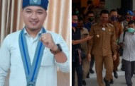 Kecam Keras Pernyataan Wali Kota Siantar Terhadap Jurnalis, GMKI : Pemimpin Harus Jadi Teladan Dalam Perkataan dan Sikap