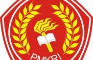 PP PMKRI Desak Pemerintah dan DPR Segera sahkan RUU Masyarakat Adat