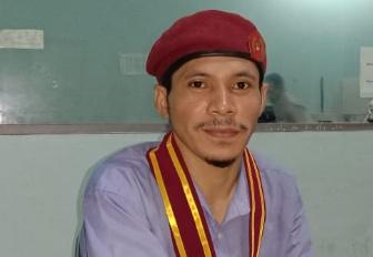 Tanggapi SE Menteri BUMN, PMKRI : Erick Thohir Tidak Konsisten