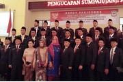 DPRD Siantar Desak Pembangunan Pagar di Tanah Hibah GKPS di Tunda