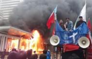 Diberitakan Melakukan Pembakaran Halte Trans Jakarta, GMKI: Kami Dirugikan Oleh Pemberitaan Media