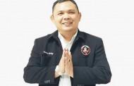Indonesia Maju Dalam Persatuan Kabinet Jokowi