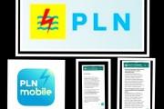Listrik Padam Akibat Gangguan Pasokan Arus Listrik di PLTMG Arun, Ini Penjelasan PT PLN ULP Perdagangan